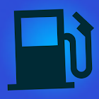 Controle de Combustível Pro Ta icon