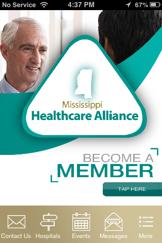 MS Healthcare Alliance