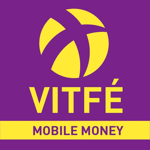 Vitfé Mobile Money file APK for Gaming PC/PS3/PS4 Smart TV