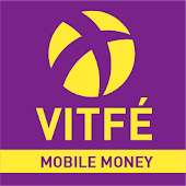 Vitfé Mobile Money