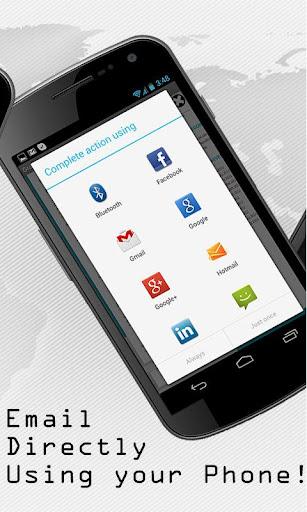 玩商業App|Granite Consulting免費|APP試玩