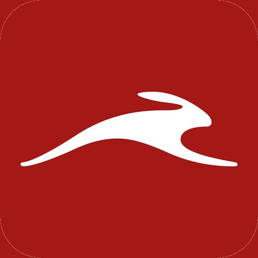 交通運輸必備App|Italo Treno LOGO-綠色工廠好玩App