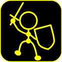 Bowgun Defense icon