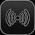 Download WiFi Action Camera APK