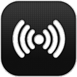 WiFi Action Camera 1.4 Apk