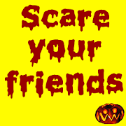Game Scary Pranks APK for Windows Phone