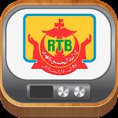 RTB TV Ku