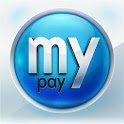MyPay Pocket icon