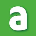 L'Avenir Journal icon