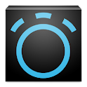 Holo Timer logo