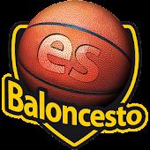 es baloncesto - el siglo