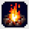 yoCampVilla icon
