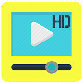 EasyVideoPlayer