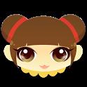 新北市GoodJob icon
