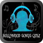 Bollywood Songs Quiz
