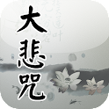 mingyan.tw - Logo
