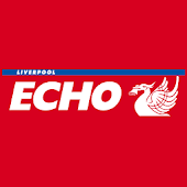 Liverpool Echo Newspaper
