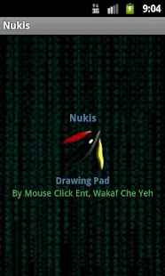 Nukis- screenshot thumbnail