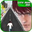 City Run Ne.. file APK for Gaming PC/PS3/PS4 Smart TV