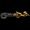 theMikMik Forums (Free) icon