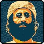 Imam Awlaki