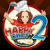 행복한 요리사 2