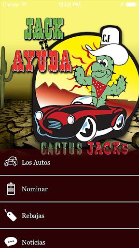 JackTeAyuda