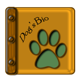 DogsBio