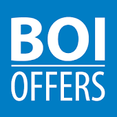 BOI Offers