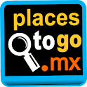 Places to Go Mazatlán icon