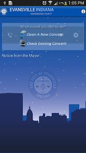Evansville-Citizen-Concern