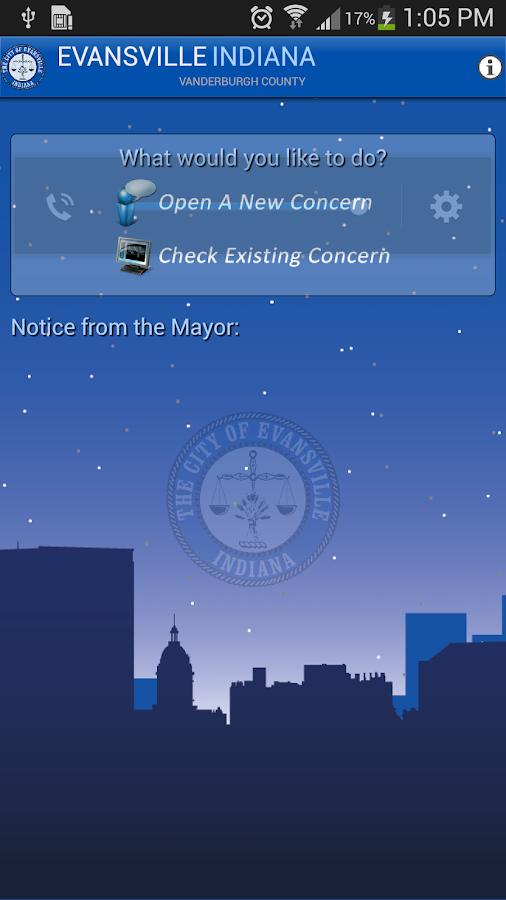 Evansville-Citizen-Concern 8