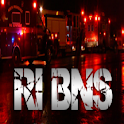 R.I. Breaking News Service logo