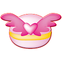 HenshinCompact icon