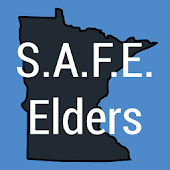 S.A.F.E. Minnesota