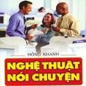 Nghe Thuat Noi Chuyen 2013 icon