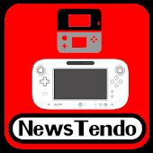 NewsTendo