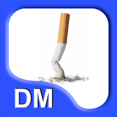 Easy Stop Smoking: Quit Today