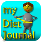 my Diet Journal