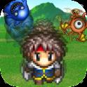 Clash Hero - Free RPG Game icon