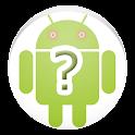 MyID icon
