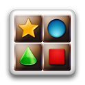 AppsToMosaic icon