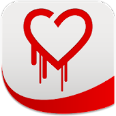 Heartbleed Detector