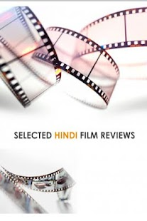 Selected HIndi Film Reviews - screenshot thumbnail