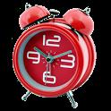 Okiyoyo (Alarm Clock) Free icon