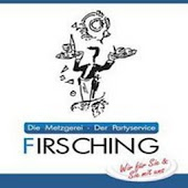 Metzgerei Firsching