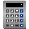 Shake Calc .. file APK for Gaming PC/PS3/PS4 Smart TV