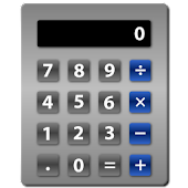 Free Download Shake Calc Calculator APK for Samsung