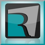 Romeo Solutions