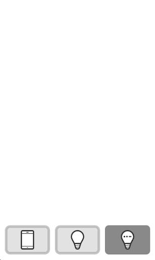 倪安東變身韓系歐巴 與妻補拍婚紗放閃 - 娛樂 - 中時電子報